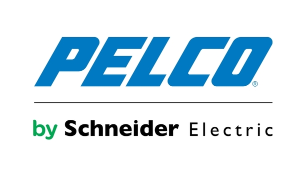 Pelco releases cost-effective Sarix Professional (Pro) Series 3 Fixed IP cameras