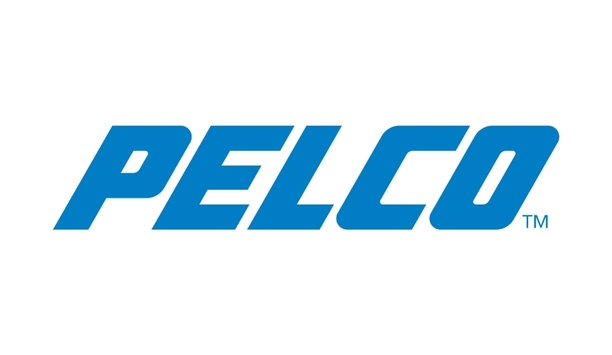 Pelco to showcase its IP cameras and video management system at Intersec 2020