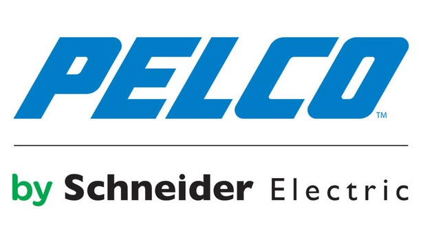 Pelco releases Spectra Professional IR rugged camera for better surveillance across the city and highlights its uses