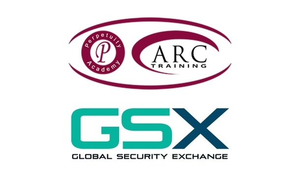 PerpetuityARC Training to share tips for ASIS PSP and CPP qualifications at GSX 2018