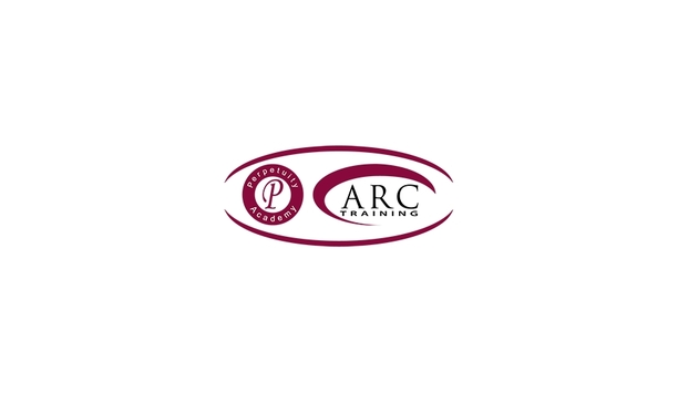 PerpetuityARC Training Announces A APP Certification Training Program For Security Professionals