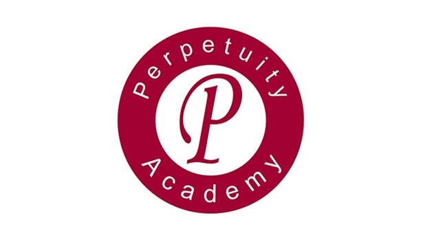 PerpetuityARC Training launches Essential Security Practices programme