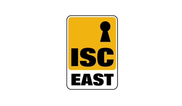 Philip Haplin & James A. Gagliano Introduced As Keynote Speakers For ISC East 2018 Keynote Series
