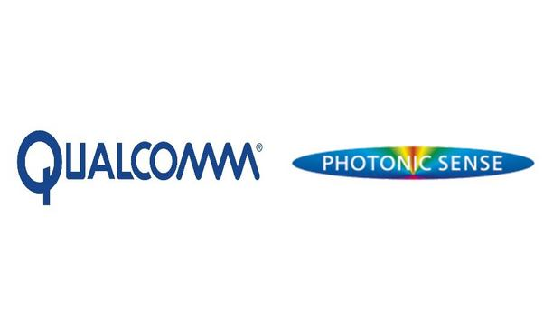 photonicSENS and Qualcomm collaborate on high resolution single lens 3D depth-cameras