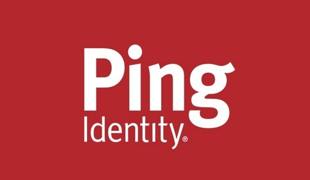Ping Identity Publishes Industry Trends And Findings From CISO Advisory Council Meeting