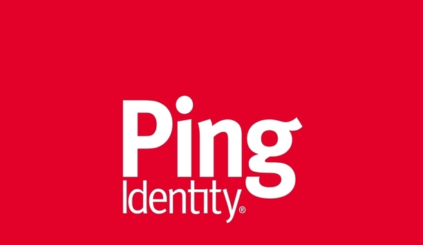 Ping Intelligent IdentityTM platform selected by Bentley Systems to enhance user experience