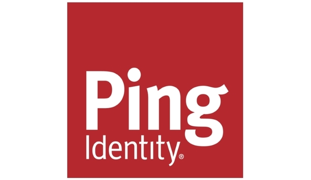 Ping Identity To Talk About Best Practices Towards Digital Transformation At Identiverse 2019