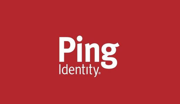 Ping Identity announces the appointment of Jason Wolf as the company's new Chief Revenue Officer (CRO)