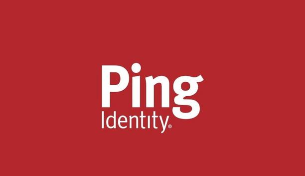 Ping Identity unveils enhanced PingOne Cloud Platform and dynamic authorisation solution at Identiverse 2021