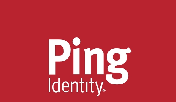 Ping Identity Releases Updates For PingIntelligence With The Ability To Detect New Type Of Attacks