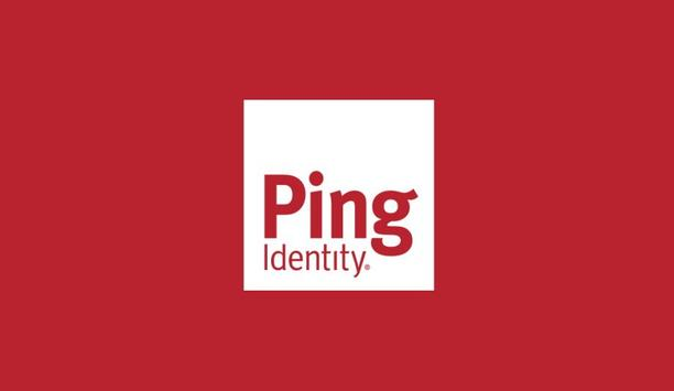Ping Identity Gets Recognized As One Of The 25 Highest Rated Security Companies To Work During COVID-19 Crisis
