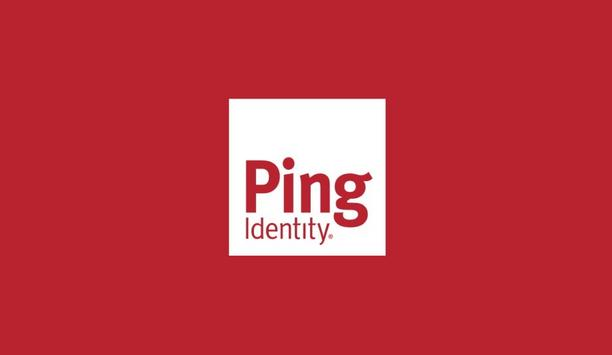 Ping Identity Releases A Survey On Increasing Investment In Identity Security Capabilities Due To Working Remotely