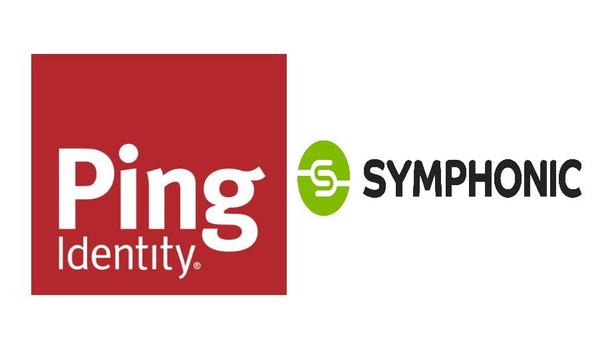 Ping Identity To Acquire Symphonic Software To Accelerate Dynamic Authorization For Enterprises Pursuing Zero Trust Identity Security