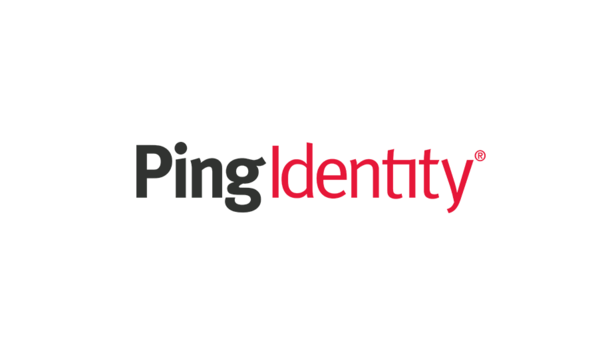 Ping Identity names distinguished identity specialist Patrick Harding as the new Chief Product Architect