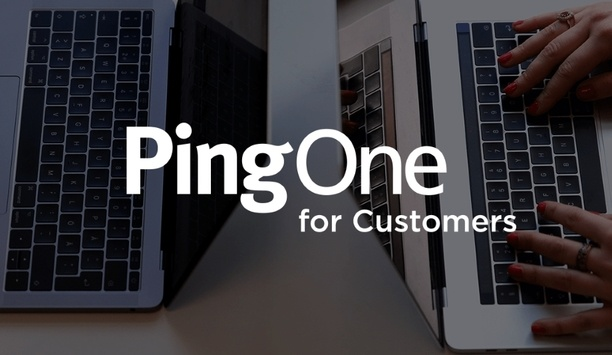 Ping Identity updates PingOne for Customers cloud IDaaS with passwordless and multi-factor authentication capabilities