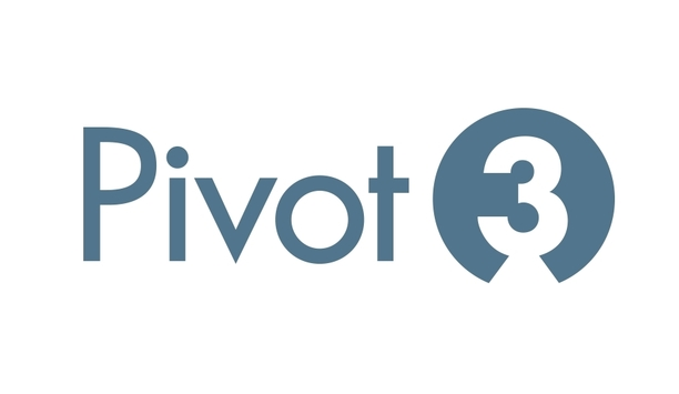 Pivot3's hyperconverged infrastructure platform supports safe and smart city initiatives