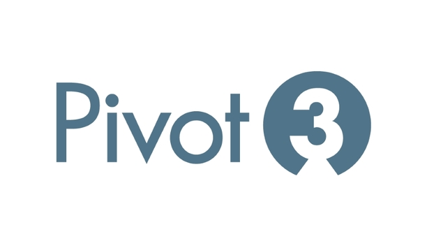 Technology pioneer, Pivot3 experiences over 50-percent growth in Q1-Q3 2018