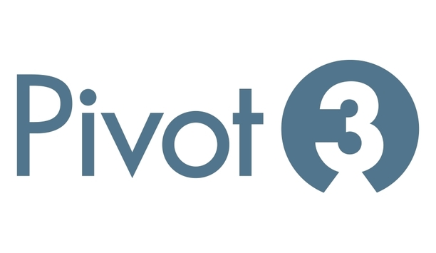 Pivot3's Hyperconverged Infrastructure Solutions Secure Charleston International Airport