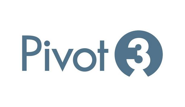 Pivot3 announces that HCI Platform gets certified with BVMS certification to reduce ownership cost