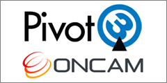 Oncam And Pivot3 To Conduct OnCampus Education Symposium In Chicago