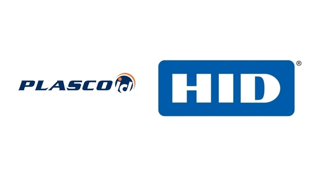 HID Global Chooses Plasco ID As Provider For FARGO Connect Cloud-based Card Issuance Solution
