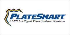 PlateSmart ARES ALPR video analytics solution enhances security at Tampa's AirFest air show 2016