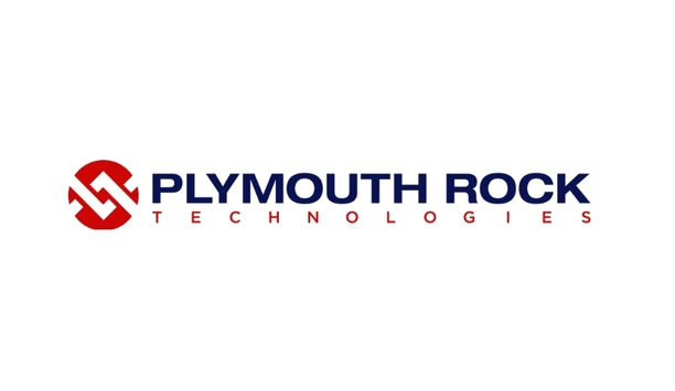 Plymouth Rock To Demonstrate Its PRT X1 Drone And SS1 Shoe-Scanner At The ISC West 2020