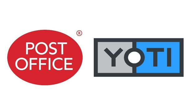 Post Office Announces The Expansion Of Their Digital Identity Services Offering With Their Partnership With Yoti