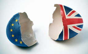Post-Brexit: What Does This Mean For UK Security?