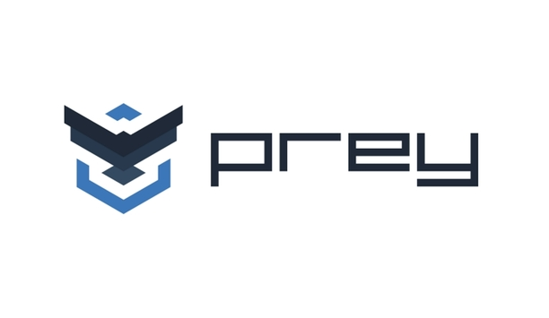 Prey For Education Centralizes And Automates Mobile Device Security Management For Schools
