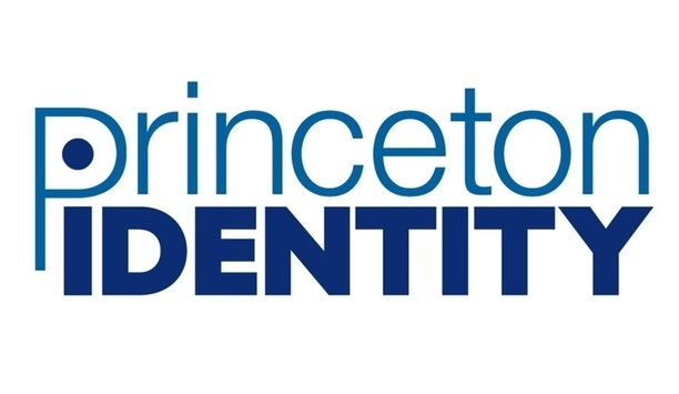 Princeton Identity appoints Joseph A. Pendergast as Production Manager