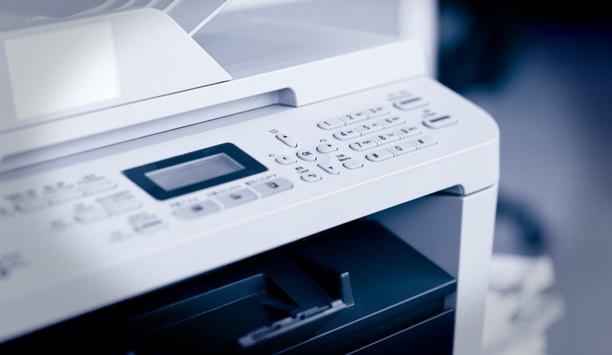 University bomb hoax highlights printer security vulnerabilities