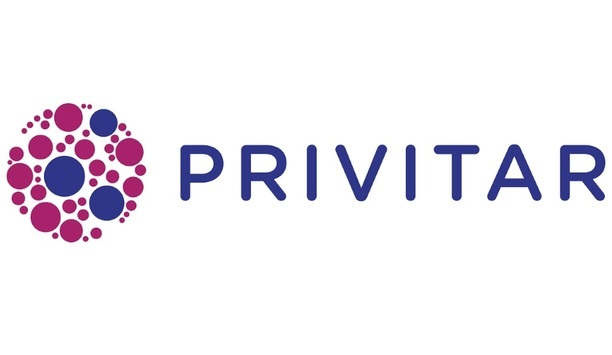 Privitar Expands Executive Leadership With Appointment Of Patrick Ball As The Chief Revenue Officer