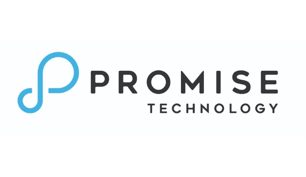 Promise Technology to exhibit storage and security surveillance solutions at Security Essen 2018