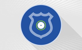 Beyond The Camera: Body Worn Camera Management And Data Storage Opportunities