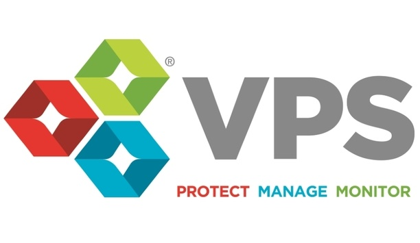 Property and Site Protection divisions brought under a new unified banner, VPS Security Services