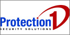 Protection 1 promotes Ron Larson to residential district Sales Manager