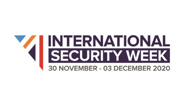 Mitigating Threats To Critical National Infrastructure From Terrorism Remains A High Priority At International Security Week
