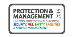 IFSEC and FIREX unveil speaker line-up for Protection and Management Series 2016 in London