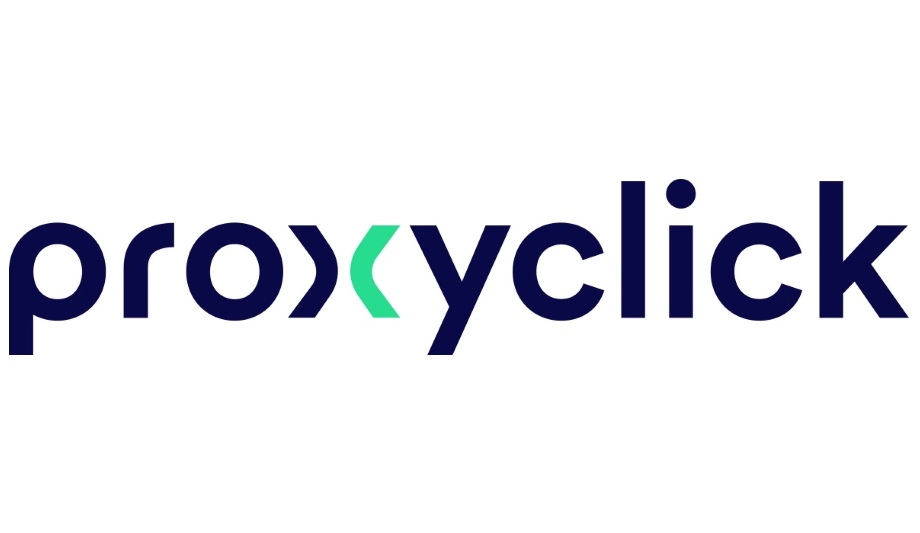 Proxyclick unveils 'Touchless Check-in' to enable enterprises to create a safe and secure workplace environment in COVID-19 period