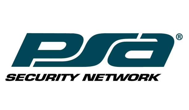 PSA Announces MSSP Program To Help Systems Integrators Become Managed Security Service Providers