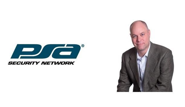 PSA appoints Allen Riggs as their new Chief Financial Officer to achieve financial targets