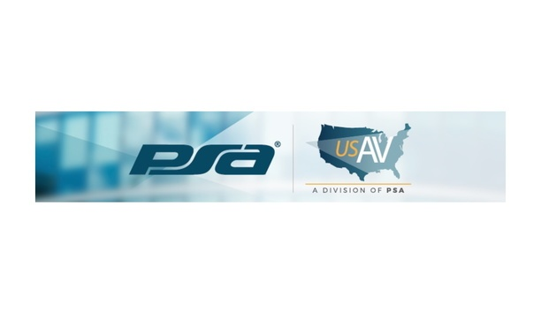 PSA partners with ConsorcioTec to expand business and reach more systems integrators in Latin America