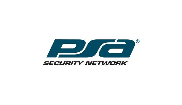 PSA Announces Corporate Social Responsibility Program For The Betterment Of The Community