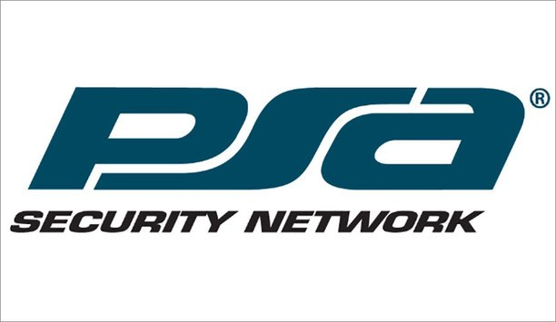 PSA Security Network Expands Cybersecurity Offerings To Systems Integrators