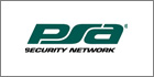 PSA Security Network announces new members in the Premier Vendor Partners program