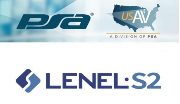 PSA network expands LenelS2 product offerings