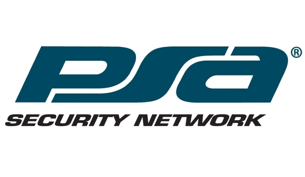 PSA adds Seagate Recovery Services to the list of partners in its MSSP program