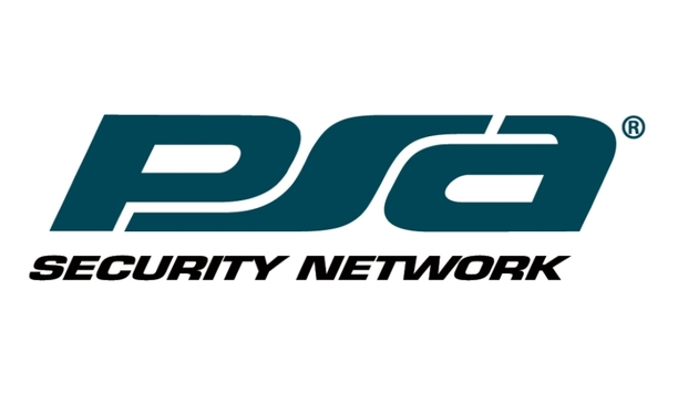 PSA Invites Security Enthusiasts To Submit Presentations For The PSA TEC 2020 Security Event