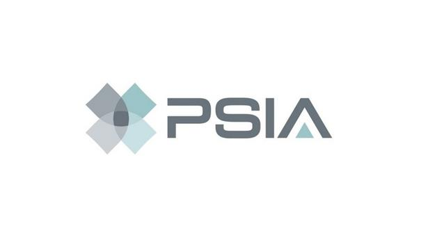 PSIA Appoints Johnson Controls' Jason Ouellette As Chairman And LenelS2's Ewa Pigna As Vice Chairman
